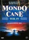 Retrofilm: Mondo Cane 4(Kl. Hartbox Cover A