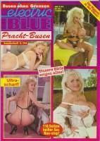 große titten brüste score magazin bilder