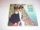 The Rolling Stones  -Big Hits- CD