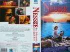 Nessie - Das Geheimnis von Loch Ness ... Ted Danson