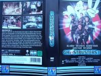 Ghostbusters II ... Bill Murray, Dan Aykroyd, Rick Moranis