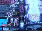 Leaving Las Vegas ... Nicolas Cage, Elisabeth Shue