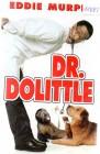 Dr. Dolittle (11081)