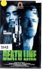Death Line (4241)
