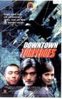 Downtown Torpedos (4245)