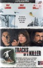 Tracks Of A Killer (4053)