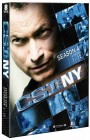 CSI NY - Season 4 / Box 1  -  ab 16 Jahre