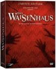Das Waisenhaus - Limited Edition - Topzustand