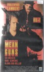 Mean Guns (4122)