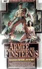 Die Armee der Finsternis (4115)