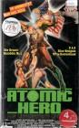 Atomic Hero (4100)