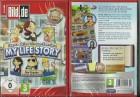 PC My Life Story (2905245, NEU)