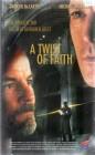 A Twist Of Faith (4102)