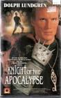 Knight der Apocalypse (4094)