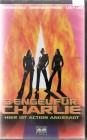 3 Engel für Charlie (4089)