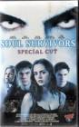 Soul Survivors (4092)