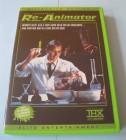RE-ANIMATOR - US MILLENNIUM EDITION - UNCUT - CODE 0