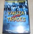 American Yakuza 2 - Einzige Uncut DVD weltweit !!! RAR