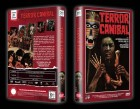 Cannibal Terror - gr. Hartbox A  lim. 84 - 84 - NEU/OVP