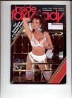 *inside Foxy Lady* Vol.9/Nr.43- top HC Magazin - sehr selten