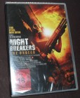 Nightbreakers - The Undead / 2 DVD Special Uncut Edition