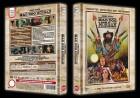 Mad Dog Morgan  - Mediabook B lim. 111 - 2 Disc- NEU/OVP