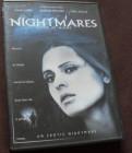 Jess Franco: Die Nackten Augen der Nacht / Shriek Show DVD