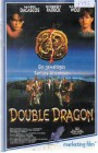 Double Dragon (5192)