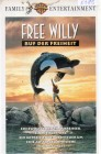 Free Willy (5185)