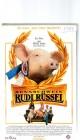 Rennschwein Rudi Rüssel (5187)