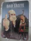 Bad Taste - XT Shocking Classics 05