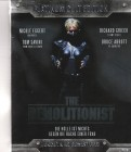 The Demolitionist - Uncut & HD-Remastered - Platinum Cult Ed