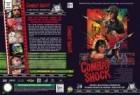 84: Combat Shock - 3-Disc kl Hartbox B Lim 99