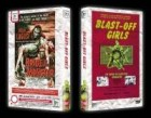 84: Blast-Off Girls - gr. lim. Hartbox - 84