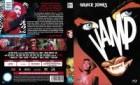 84: Vamp - kl Blu-ray Hartbox Lim 250