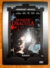 Dynastie Dracula - Midnight Movies 14