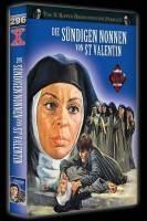 X-Rated: Die Sündigen Nonnen von St. Valentin 11 von 99