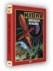 HYDRA - Verschollen in Galaxis 4 - kl Hartbox