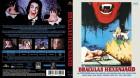 Draculas Hexenjagd - Blu Ray - Anolis - NEU/OVP