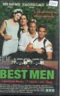 Best Men (3349)