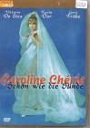 Caroline Cherie (10208)