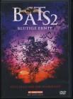 DVD BATS 2: BLUTIGE ERNTE - Neu; ohne Folie