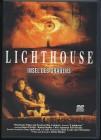 DVD LIGHTHOUSE - INSEL DES GRAUENS FSK 18 Neu; ohne Folie
