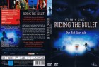 Riding The Bullet / DVD / Uncut / Stephen King
