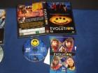Evolution  DVD  Ivan Reitman