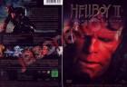 Hellboy II - Die goldene Armee - Special Edition / NEU OVP