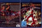 Armee der Finsternis - Directors Cut / Blu Ray NEU OVP