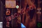Die Mumie - Quersteelbook / Blu Ray NEU OVP - B. Fraser
