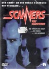 Scanners  - The Takeover (18933)