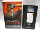 A 679 ) Blade mit Wesley Snipes